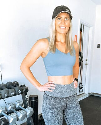 Fitness Group Myths